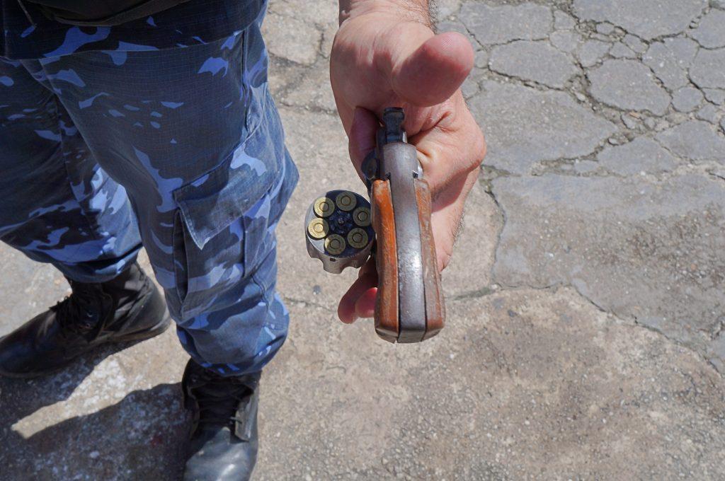 Operação-Belém-Segura-24.04-NSC-GMB-Vinícius-14
