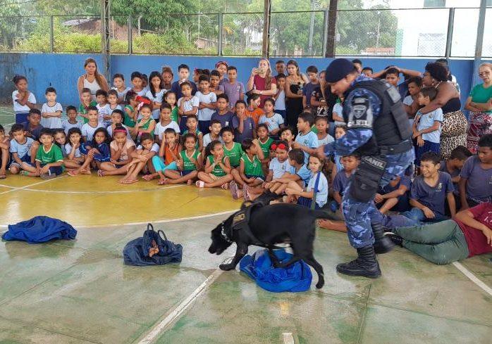 Guarda-Amigo-da-Escola-Cordolina-Fonteles-17.10-NSC-GMB-Thaís-Veiga-1-698x489