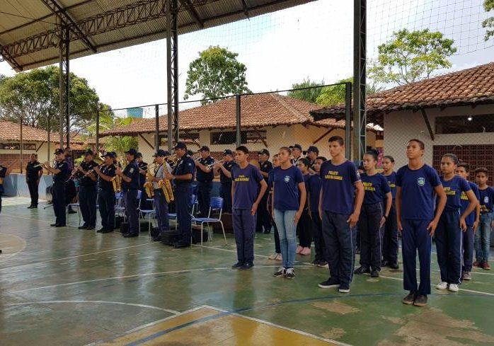 Guarda-Amigo-da-Escola-Cordolina-Fonteles-17.10-NSC-GMB-Thaís-Veiga-5-698x489