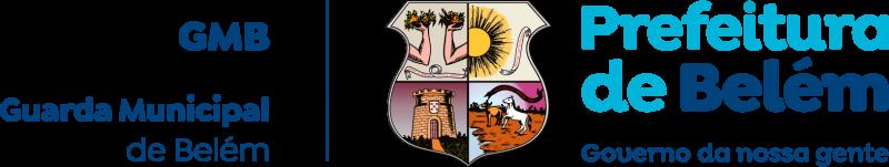 logo-guarda-horizontal